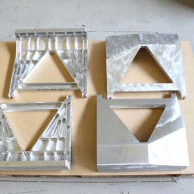 Dipaza-ejemplo-piezas-053
