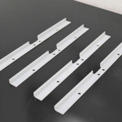 Dipaza-ejemplo-piezas-029