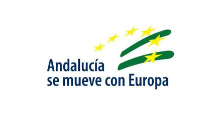 logo_andaluciasemueve1