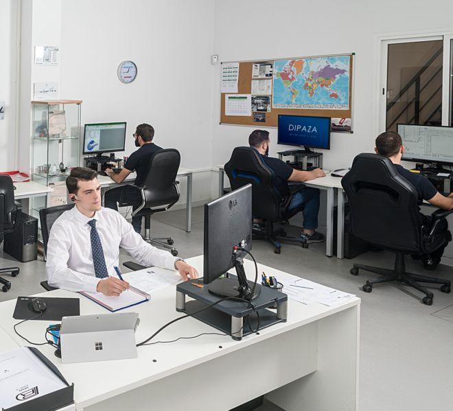 Dipaza Empresa-007
