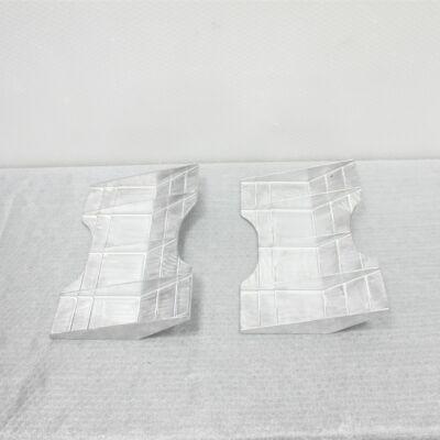 Dipaza Piezas-230