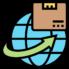 envio-global